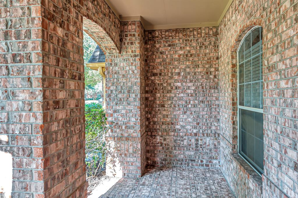 Option Pending | 2731 Shannon Forest  Court Katy, TX 77494 6