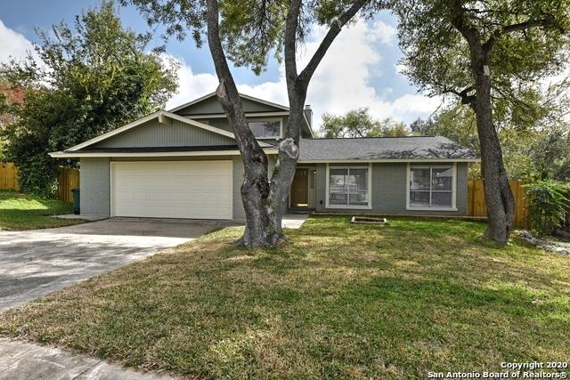 Price Change   6202 Mesa Verde St San Antonio, TX 78249 1