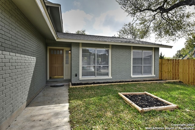 Price Change   6202 Mesa Verde St San Antonio, TX 78249 2