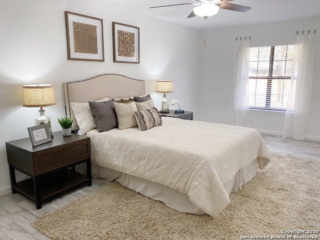 Price Change | 6202 Mesa Verde St San Antonio, TX 78249 12