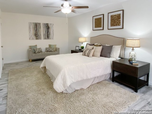 Price Change   6202 Mesa Verde St San Antonio, TX 78249 13