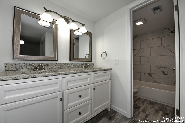 Price Change   6202 Mesa Verde St San Antonio, TX 78249 15