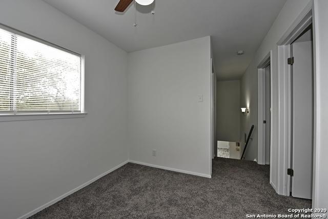 Price Change   6202 Mesa Verde St San Antonio, TX 78249 19