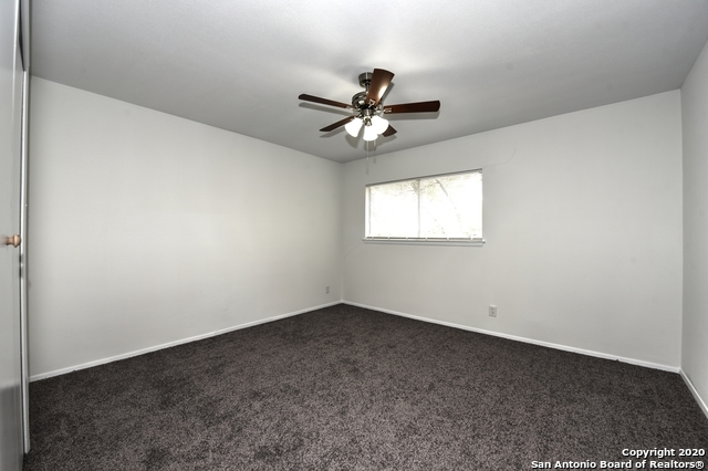 Price Change | 6202 Mesa Verde St San Antonio, TX 78249 24