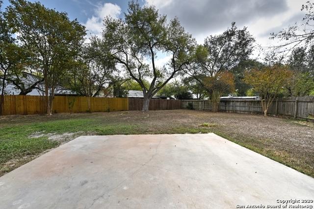 Price Change   6202 Mesa Verde St San Antonio, TX 78249 26
