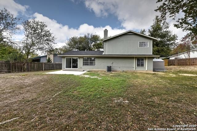 Price Change | 6202 Mesa Verde St San Antonio, TX 78249 27