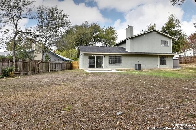 Price Change | 6202 Mesa Verde St San Antonio, TX 78249 28