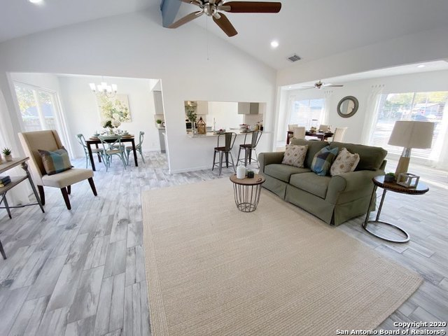 Price Change   6202 Mesa Verde St San Antonio, TX 78249 6