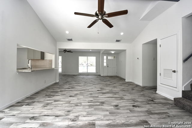 Price Change   6202 Mesa Verde St San Antonio, TX 78249 9