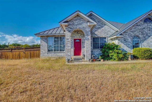 Price Change | 2115 Purgatory Rd New Braunfels, TX 78132 2