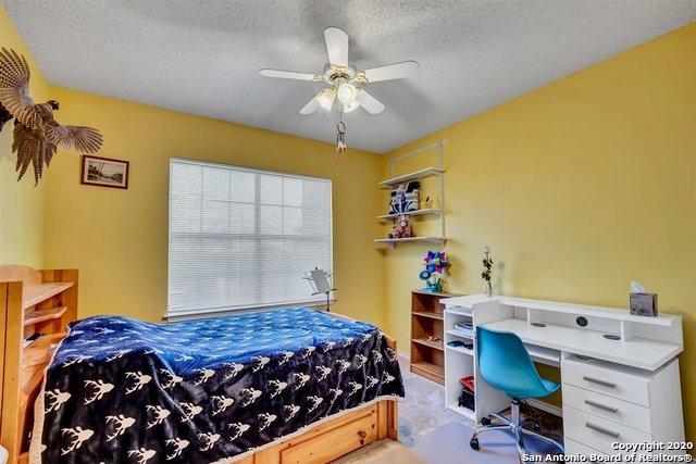 Price Change | 2115 Purgatory Rd New Braunfels, TX 78132 12