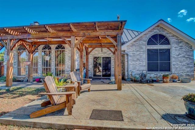 Price Change | 2115 Purgatory Rd New Braunfels, TX 78132 17