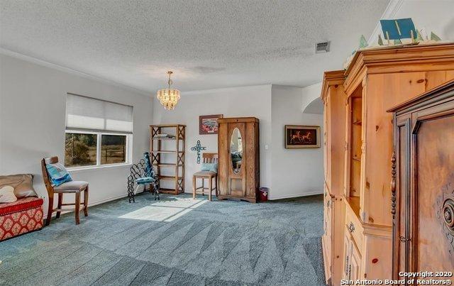 Price Change | 2115 Purgatory Rd New Braunfels, TX 78132 5