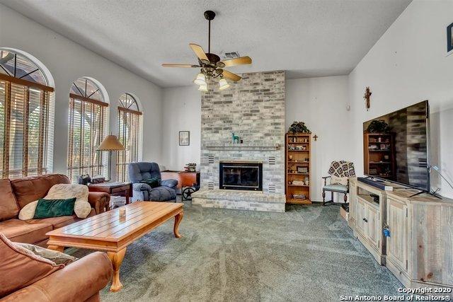 Price Change | 2115 Purgatory Rd New Braunfels, TX 78132 8