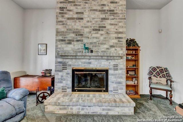 Price Change | 2115 Purgatory Rd New Braunfels, TX 78132 9
