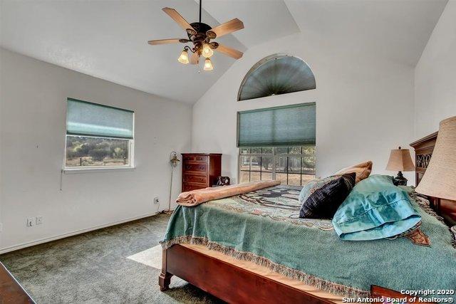 Price Change | 2115 Purgatory Rd New Braunfels, TX 78132 10
