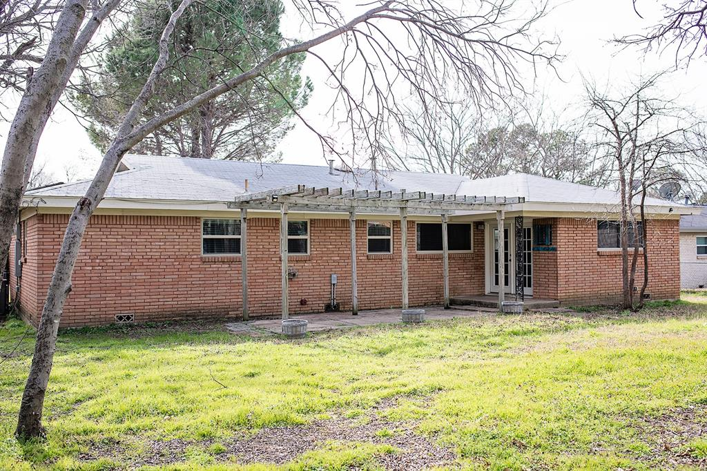 Sold Property | 341 James Lane Bedford, Texas 76022 27