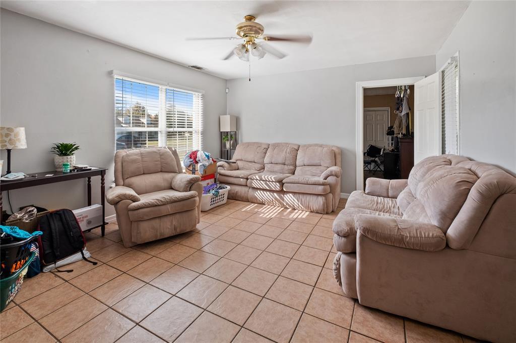Active | 1507 Newport  Avenue Dallas, TX 75224 2