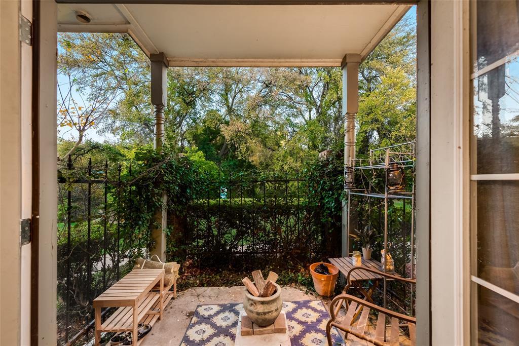 Sold Property | 11655 Audelia  Road #307 Dallas, TX 75243 1