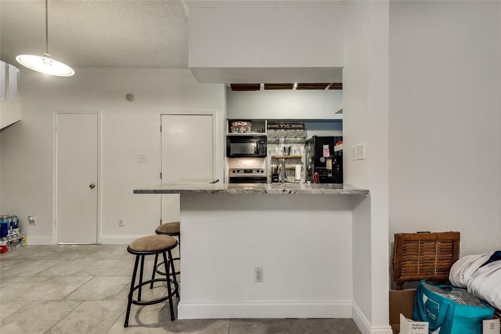Sold Property | 11655 Audelia  Road #307 Dallas, TX 75243 10