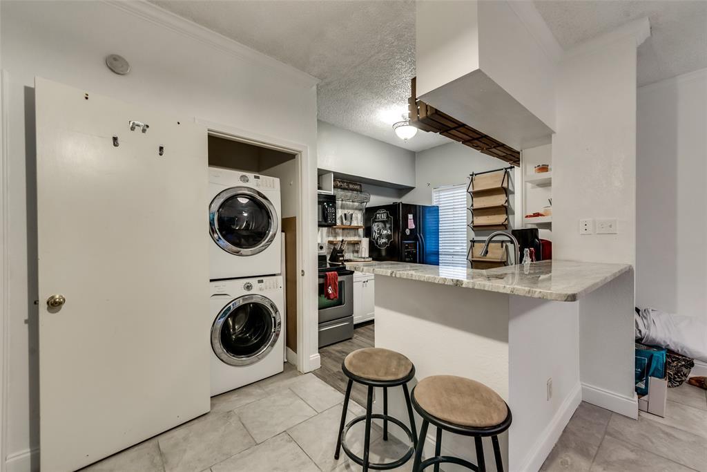 Sold Property | 11655 Audelia  Road #307 Dallas, TX 75243 11
