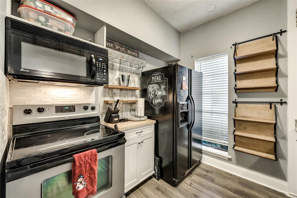 Sold Property | 11655 Audelia  Road #307 Dallas, TX 75243 12
