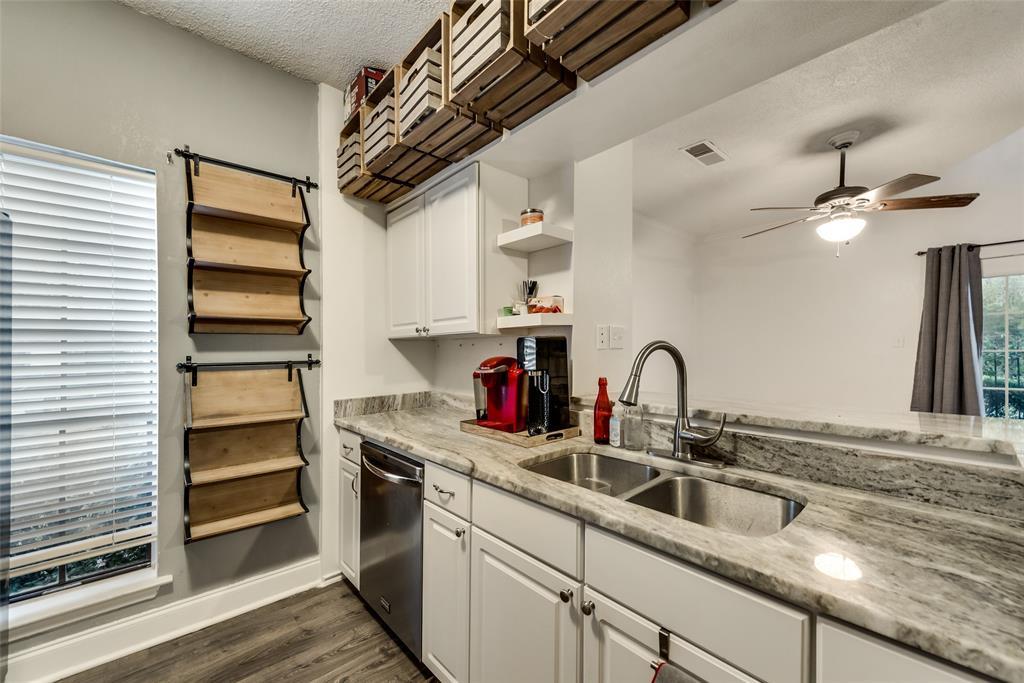 Sold Property | 11655 Audelia  Road #307 Dallas, TX 75243 13