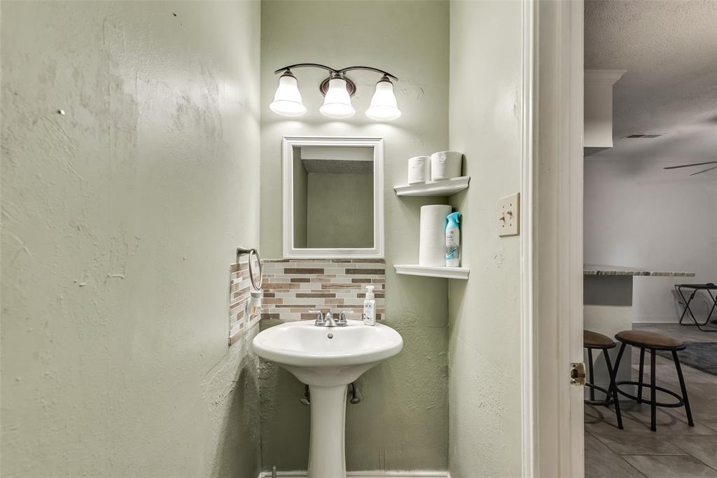 Sold Property | 11655 Audelia  Road #307 Dallas, TX 75243 14