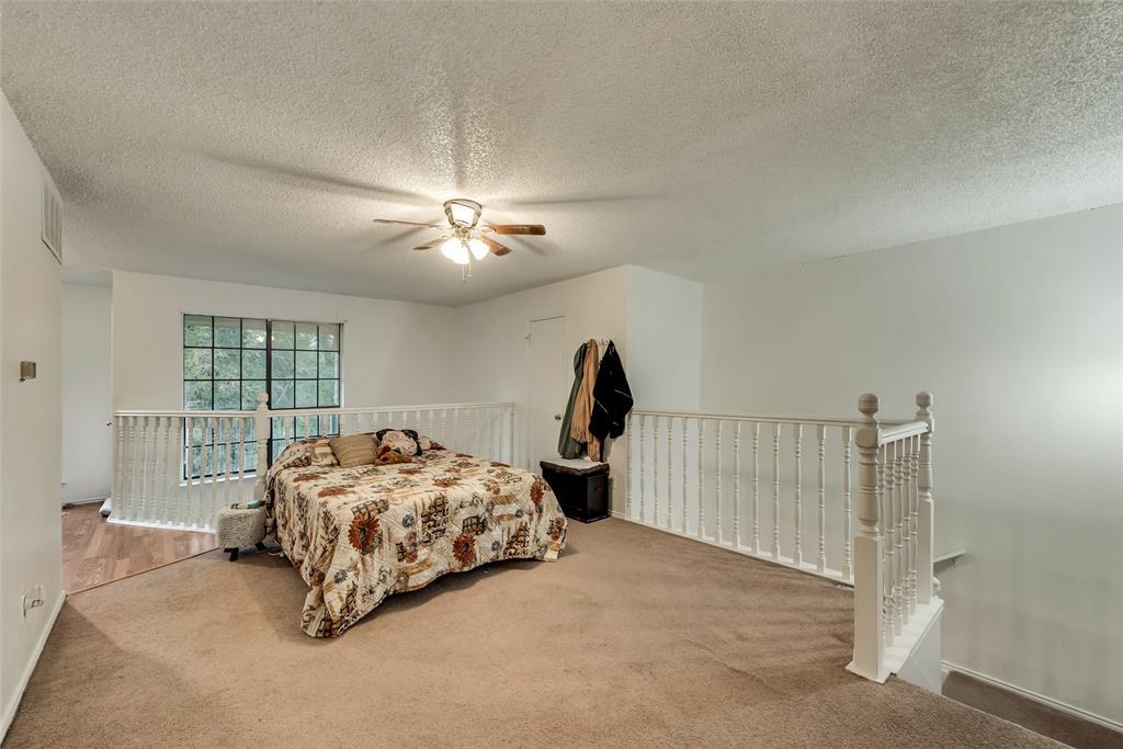 Sold Property | 11655 Audelia  Road #307 Dallas, TX 75243 15