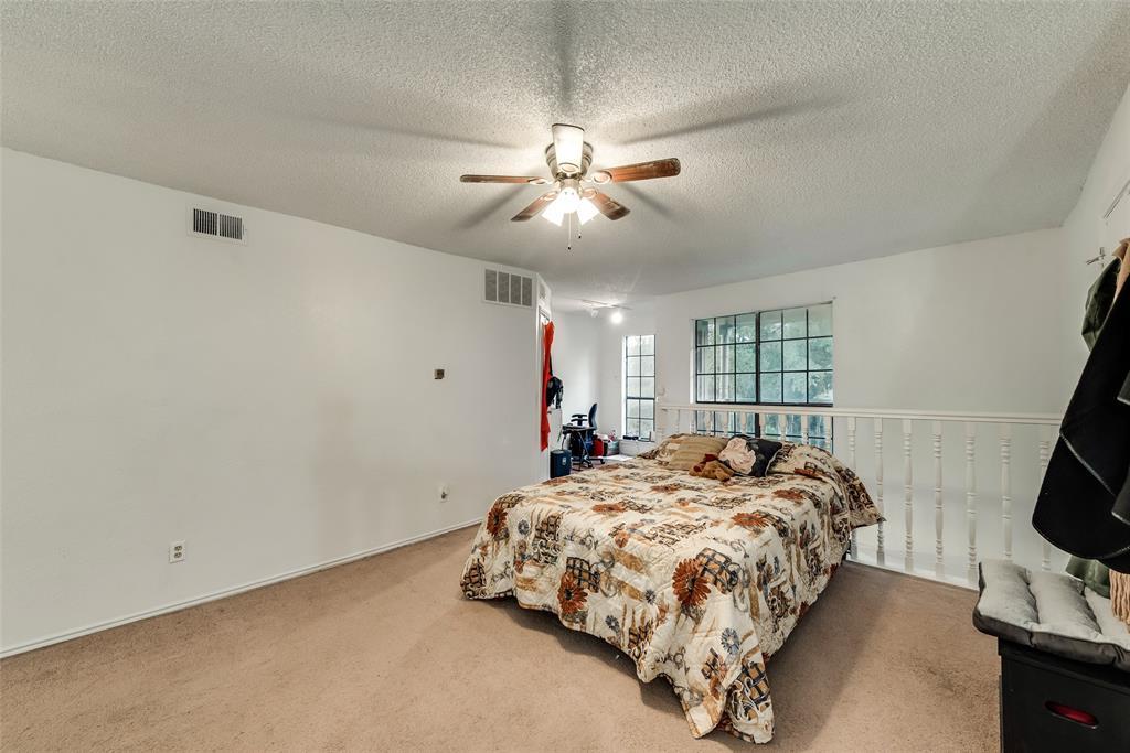 Sold Property | 11655 Audelia  Road #307 Dallas, TX 75243 16