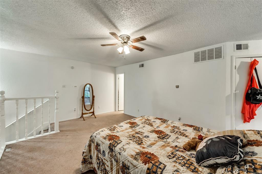 Sold Property | 11655 Audelia  Road #307 Dallas, TX 75243 17