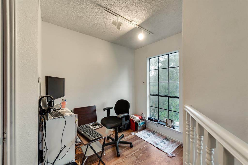 Sold Property | 11655 Audelia  Road #307 Dallas, TX 75243 18