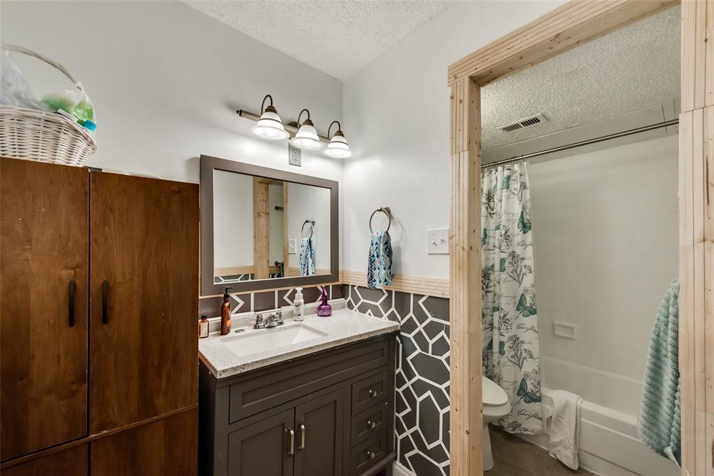 Sold Property | 11655 Audelia  Road #307 Dallas, TX 75243 19