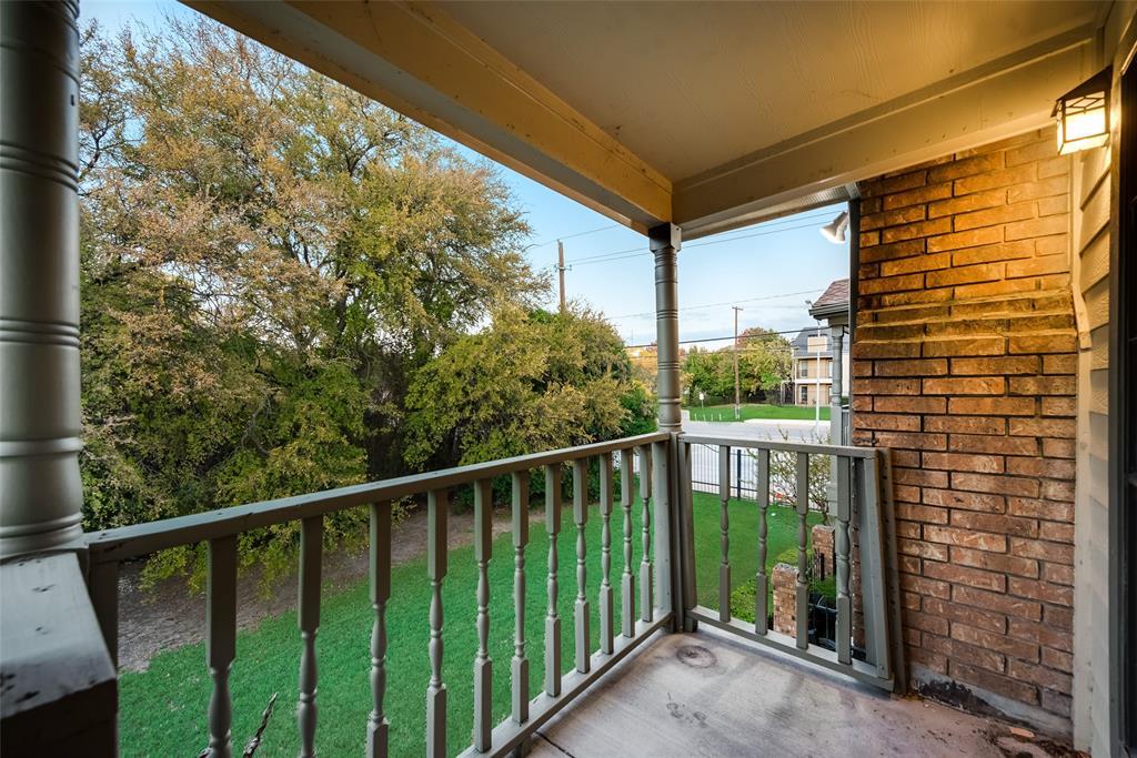 Sold Property | 11655 Audelia  Road #307 Dallas, TX 75243 3
