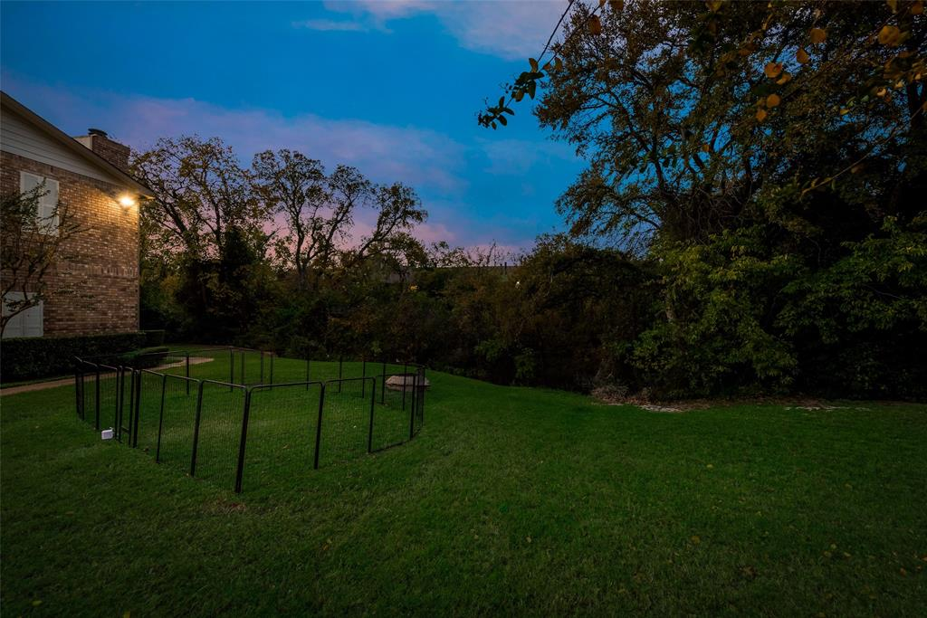 Sold Property | 11655 Audelia  Road #307 Dallas, TX 75243 6