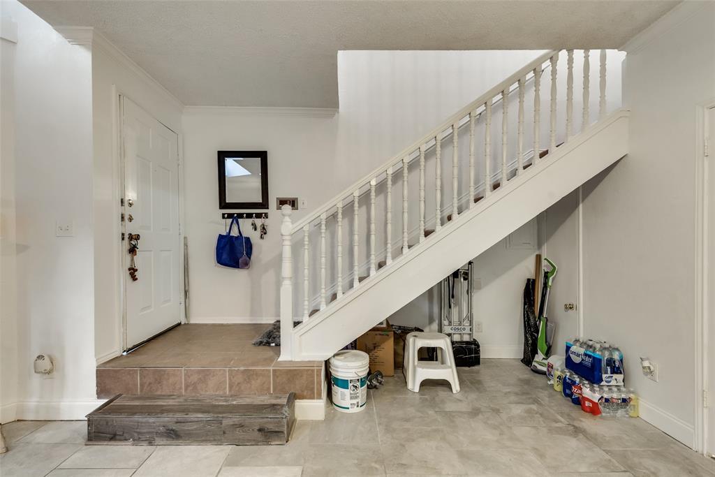 Sold Property | 11655 Audelia  Road #307 Dallas, TX 75243 7