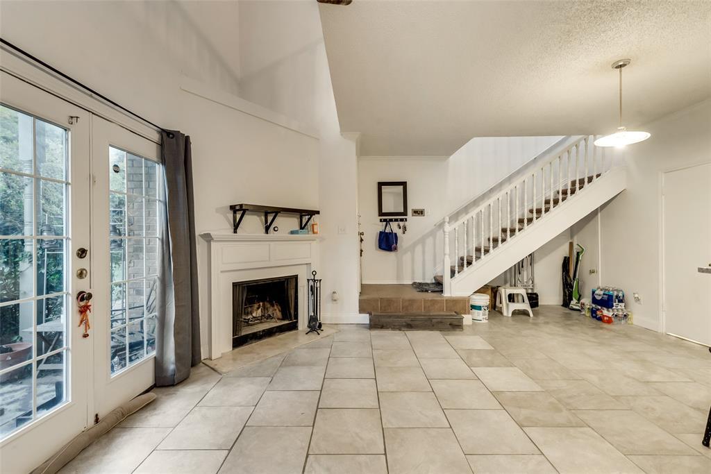 Sold Property | 11655 Audelia  Road #307 Dallas, TX 75243 8