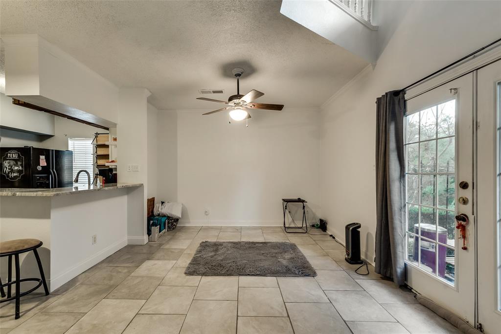 Sold Property | 11655 Audelia  Road #307 Dallas, TX 75243 9