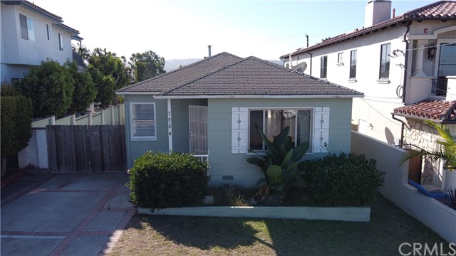 Pending | 708 Rita  Street Redondo Beach, CA 90277 2