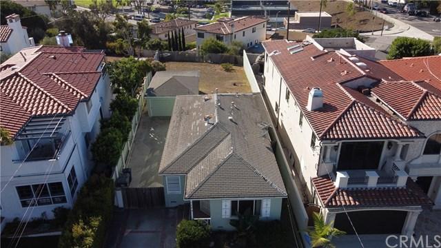 Pending | 708 Rita  Street Redondo Beach, CA 90277 3