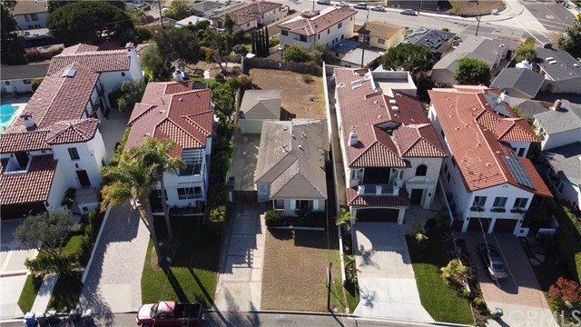 Closed | 708 Rita  Street Redondo Beach, CA 90277 5