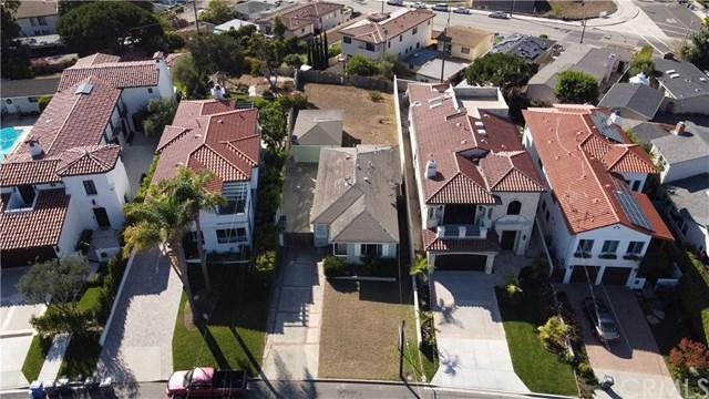 Pending | 708 Rita  Street Redondo Beach, CA 90277 5