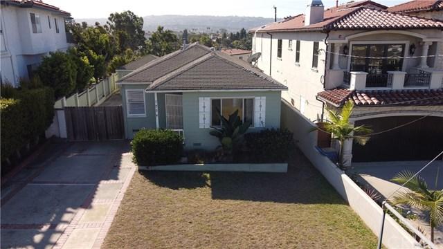 Pending | 708 Rita  Street Redondo Beach, CA 90277 6