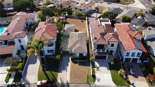 Pending | 708 Rita  Street Redondo Beach, CA 90277 8