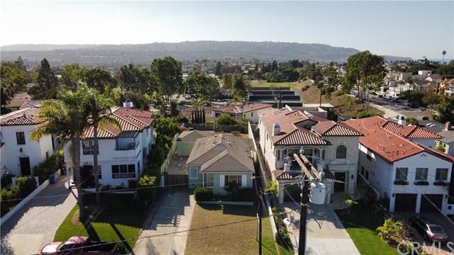 Pending | 708 Rita  Street Redondo Beach, CA 90277 9