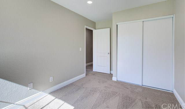 Closed | 941 Doyle Avenue Redlands, CA 92374 30