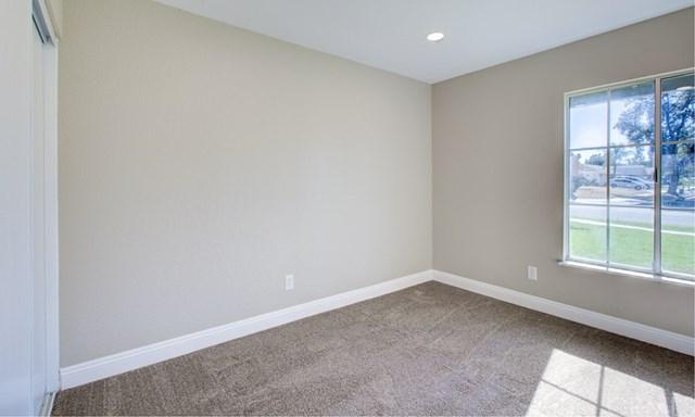 Closed | 941 Doyle Avenue Redlands, CA 92374 31
