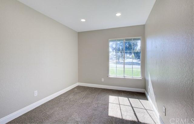 Closed | 941 Doyle Avenue Redlands, CA 92374 32