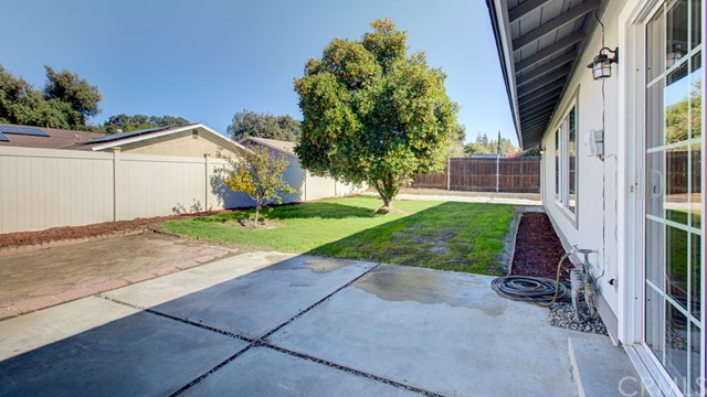 Closed | 941 Doyle  Avenue Redlands, CA 92374 33