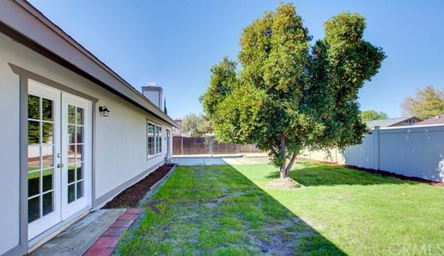 Closed | 941 Doyle  Avenue Redlands, CA 92374 34
